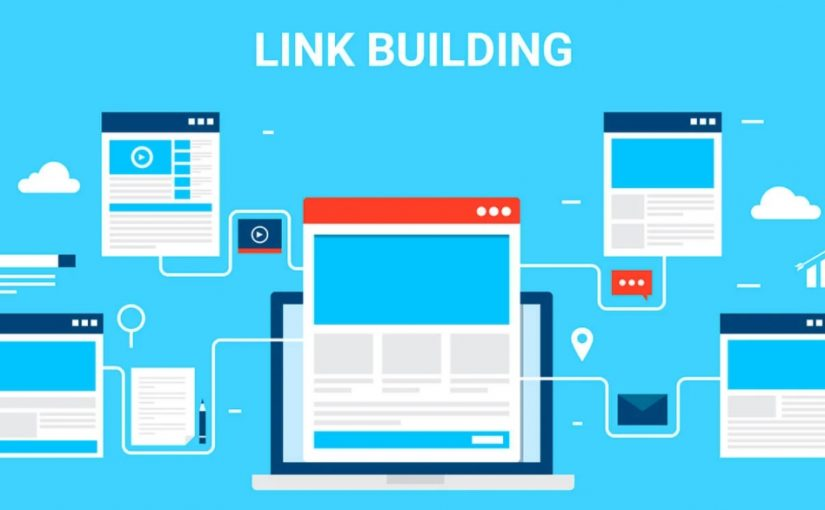 Natural One Way Link Building